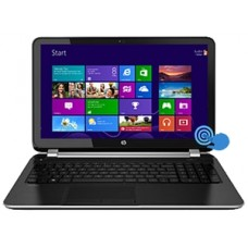 HP Pavilion 15-N243CL Notebook PC