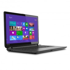 Toshiba Satellite C55DT-B5208 Laptop